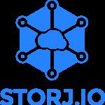 Τι είναι το Storj