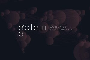 golem world wide supercomputer